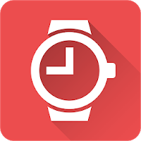 Watch Faces – WatchMaker 100,000 Faces