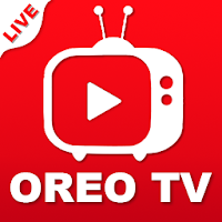 All Oreo Tv : Indian Live Movies & Cricket Tips