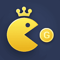 GALO Earn money Play games