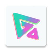 GoPlayer – Multiple videos 5G player all format