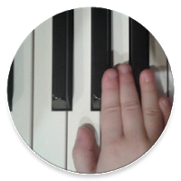 Read notes MIDI/USB support – Piano Note Trainer