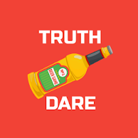 Truth or Dare – Free Party Game