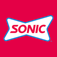 SONIC Drive-In – Order Online – Delivery or Pickup
