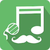 Melody Scanner — Audio to Sheet Music 🎹🎵