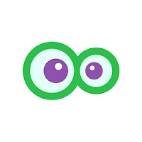 Camfrog: Flirt & Group Video Chat with Strangers
