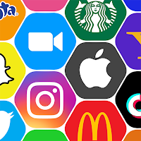 Logo Quiz – Guess the brands!