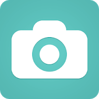 Foap – sell your photos