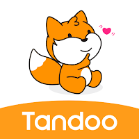 TanDoo – Online Video Chat & Make Friends