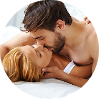 Habits to Increase your Sex Drive