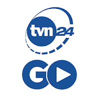 TVN24 GO (Android TV)