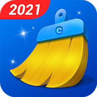 Cleaner – Booster Phone