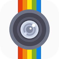Camera 365 – Photo Filter & Video Effect Recorder