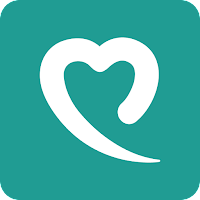 EmilyDates – Dating and Chat