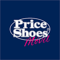 Price Shoes Mobile