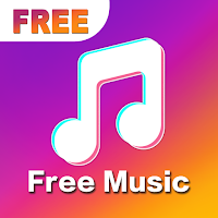 Free Music – Listen Songs & Music (download free)