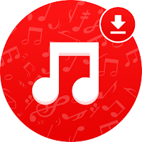 MP3 song downloader – Download free music