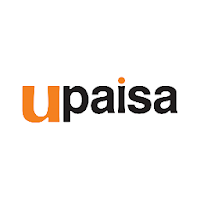 UPaisa – Money Transfer, Mobile Load and Payments