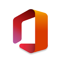 Microsoft Office: Word, Excel, PowerPoint и др.