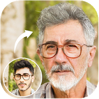 Face up – Face Editor