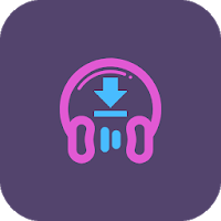 MP3 Music Download + Free Music Downloader Song