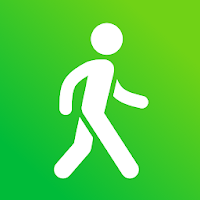 Step Tracker – Pedometer Free & Calorie Tracker