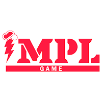 iMPL Game – Play Games & Earn Money From iMPL Game