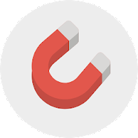 Magnet Search – Torrent Search Engine