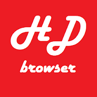 HD Browser