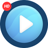 Sax Video Player – All Format HD Video Player 2021
