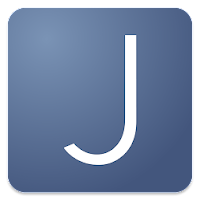 JaneStyle for 5ちゃんねる(5ch.net)