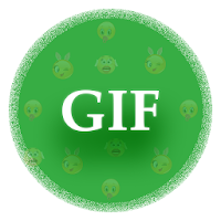 GIF для WhatsApp