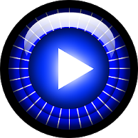 video player toate format