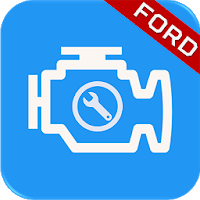 FordSys Scan Free