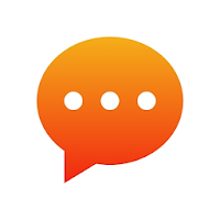 chatadda -Free Indian chatroom & Android Chat Room