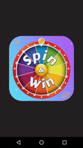 Earn Money Online 2021 – Spin and Win Free Cash