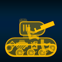 Armor Inspector – for WoT