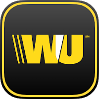 Western Union CO – Send Money Transfers Quickly