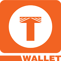 Telcell Wallet
