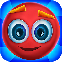 Bounce Tales Adventures – Classic Bounce Remake