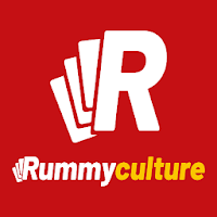 Rummyculture – Play Rummy, Online Rummy Game