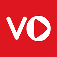 Voscreen – Learn English with Videos