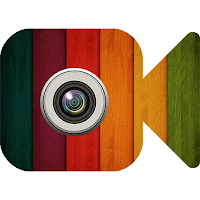Effects Video – Filters Camera