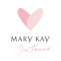 Mary Kay InTouch® Kazakhstan