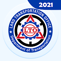 LTO Exam Reviewer: 2021