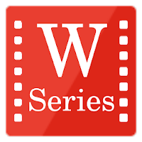 WatchSeries – Guide For Movie, TV, Cinema & more
