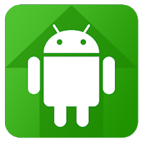 Updater for Android™