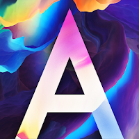 Abstruct – Wallpapers in 4K