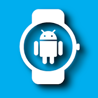 Watch Droid Phone