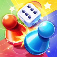 Ludo Talent – Game & Chatroom