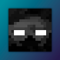 HD Skins for Minecraft PE (128×128)